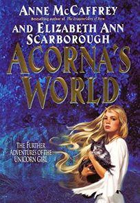 Acornas World