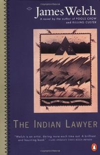 The Indian Lawyer: 7