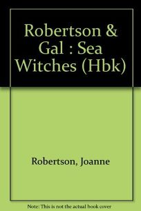 Sea Witches