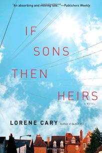 If Sons