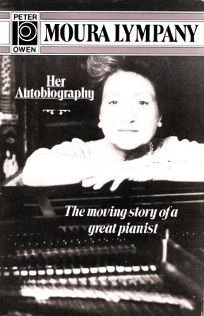 Moura Lympany: Her Autobiography