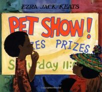 Pet Show !