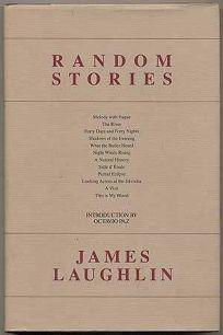 Random Stories
