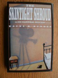 The Skintight Shroud