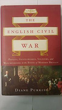 The English Civil War: Papists