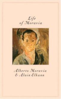 Life of Moravia