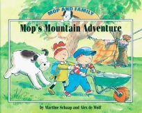 Mops Mountain Adventure