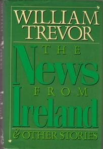 The News from Ireland