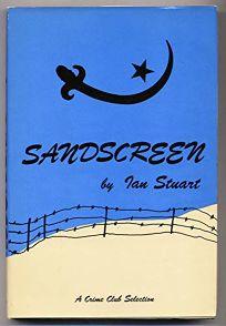 Sandscreen