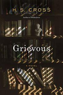Grievous