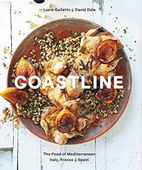 Coastline: The Food of Mediterranean Italy