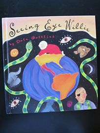 Seeing-Eye Willie