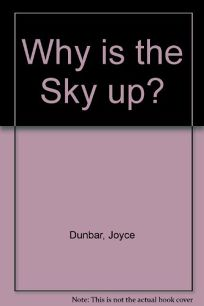 Why Is Sky Up? CL