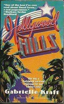Hollywood Hills: Hollywood Hills