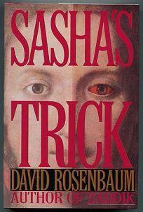 Sashas Trick