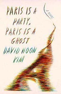Paris Is a Party