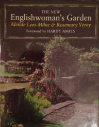 The New Englishwomans Garden
