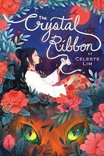 The Crystal Ribbon