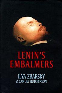 Lenins Embalmers