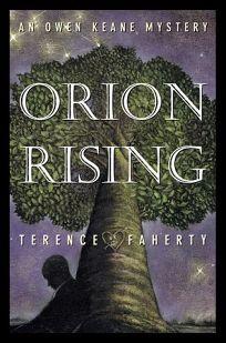 Orion Rising