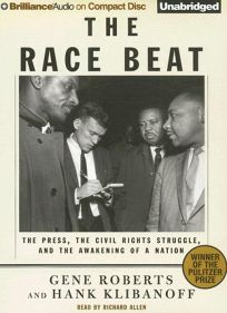 The Race Beat: The Press