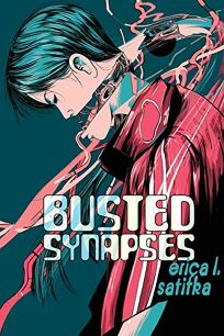 Busted Synapses