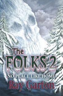 The Folks 2