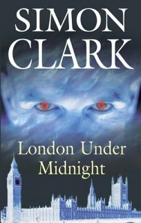 London Under Midnight