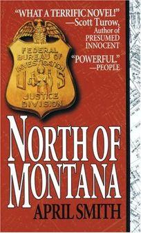North of Montana