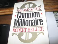 The Age of the Common Millionaire