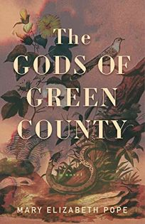 The Gods of Green County