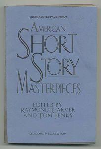 American Short Stori