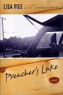 Preachers Lake