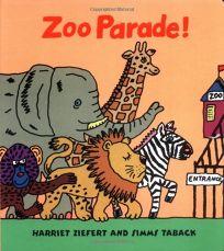 Zoo Parade!