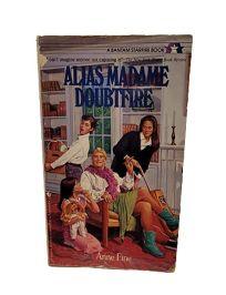 Alias Madame Doubt