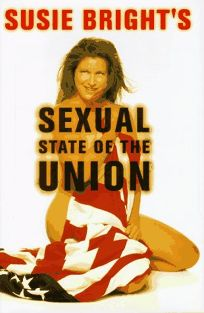 Sexual State of the Union