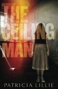 The Ceiling Man