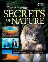 Amazing Secrets of Nature