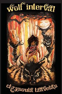 Wolf Interval