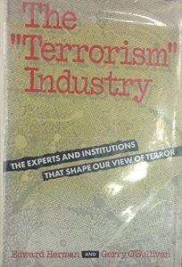 The Terrorism Industry