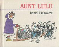 Aunt Lulu