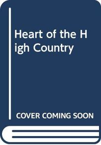Heart of the High Country