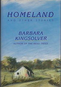 Homeland and Other Stories: And Other Stories