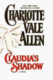 Claudias Shadow