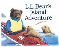 L.L. Bears Island Adventure