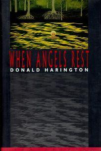 When Angels Rest