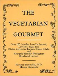 Vegetarian Gourmet