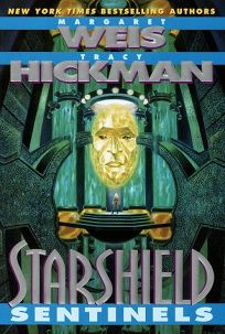 Starshield: Sentinels