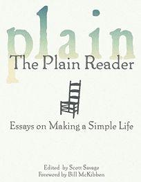 The Plain Reader