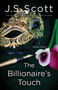 The Billionaires Touch